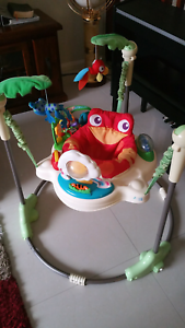 Baby bouncer Alexander Heights Wanneroo Area Preview