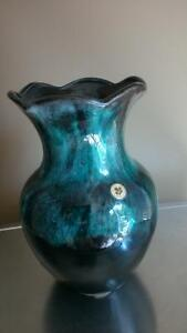 Blue Mountain Pottery Collection Kitchener / Waterloo Kitchener Area image 2