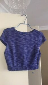 Sabo skirt size 8 Toowoomba Toowoomba City Preview