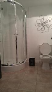 FOR ALL YOUR PAINTING AND RENOVATION NEEDS - FREE QUICK ESTIMATE Gatineau Ottawa / Gatineau Area image 2