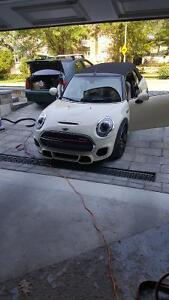 Car detailing at home West Island Greater Montréal image 2