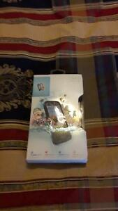 Lifeproof cases for samsung galaxy s4 Kawartha Lakes Peterborough Area image 1
