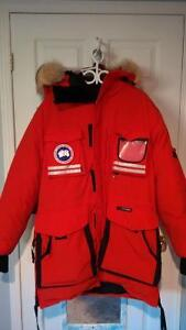 Canada Goose hats outlet shop - Canada Goose Snow Mantra | Buy & Sell Items, Tickets or Tech in ...