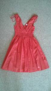 Brand new dress - size 34 / AU 6-8 South Perth South Perth Area Preview
