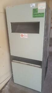 OLSEN forced air Natural Gas Furnace