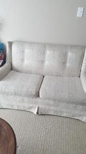 Couch and loveseat Cambridge Kitchener Area image 2