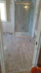 Great rates quality work and reliable Kitchener / Waterloo Kitchener Area image 5