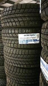 Winter Tires 195/65R15 Weathermate ONLY $59 each