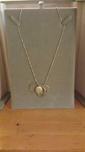Sterling silver Cornwall Ontario image 2