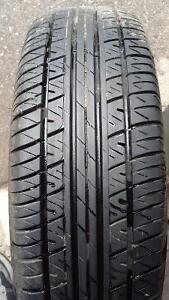 for sale  Tires   Newmarket