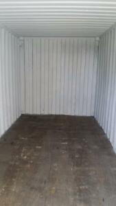 Shipping/Storage Containers For Sale *BEST PRICES GUARANTEED* Stratford Kitchener Area image 4