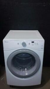 D0543A - Amana Heavy Duty GAS Dryer FREE DELIVERY, INSTALLATION AND DISPOSAL