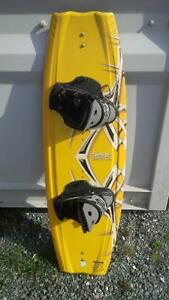 Jr wakeboard