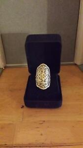 Sterling silver Cornwall Ontario image 4