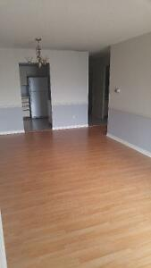 One Bedroom Unit in Downtown London-Utilities included