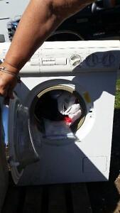 Washer/dryer in one Peterborough Peterborough Area image 2
