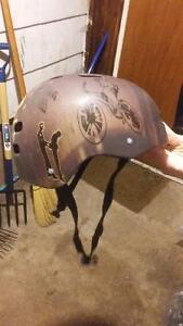 child's helmet for sale for 8-12 year olds
