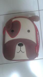 Skip Hop Dog lunch bag London Ontario image 1