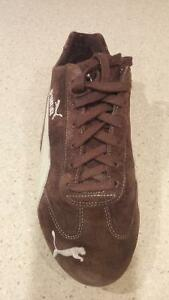 Womens's Puma Street Cat Suede Windsor Region Ontario image 3