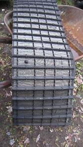 John Deere M64360 - Snowmobile Drive Track 295/S TRACK ONLY