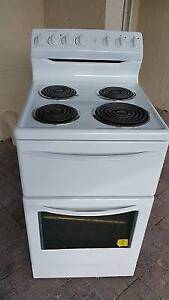 Electric Oven Cook Top & Grill Midland Swan Area Preview