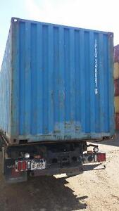 Shipping/Storage Containers For Sale *BEST PRICES GUARANTEED* Stratford Kitchener Area image 6