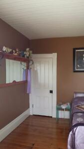 MacPherson Home Services Kawartha Lakes Peterborough Area image 1