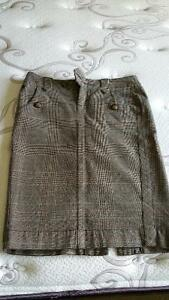 Barely worn skirts. Still impeccable @ low prices. West Island Greater Montréal image 1