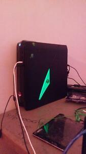 Selling Alienware x51 or trading! TRADING