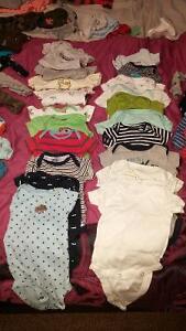 newborn boys clothes Cornwall Ontario image 2