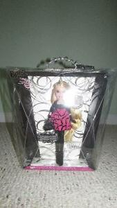 Bratz Limited Edition Collector Daphne Cambridge Kitchener Area image 2
