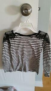 4T girl clothes, mint condition! Includes Fancy Dresses Gatineau Ottawa / Gatineau Area image 5