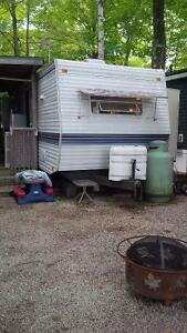 Wonderful  Used Or New RVs Campers Amp Trailers In Ontario  Kijiji Classifieds