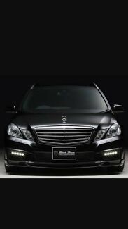 Airport transfers 24/7