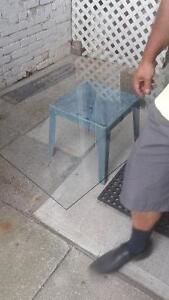REDUCED PRICE:  GLASS .STRATHROY London Ontario image 4