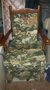 Various Household furniture and decor London Ontario image 7