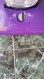 Vacuum machine :Bissell Gatineau Ottawa / Gatineau Area image 2