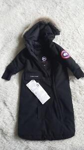 Canada Goose coats replica 2016 - Canada Goose | Buy or Sell Baby Items in Ontario | Kijiji Classifieds