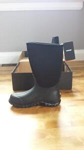 "Bogs ""Classic High"" Boots"