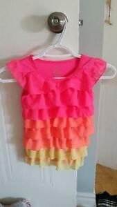 4T girl clothes, mint condition! Includes Fancy Dresses Gatineau Ottawa / Gatineau Area image 3