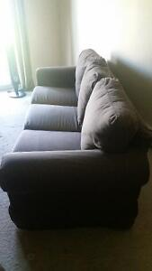 Great Condition EKTORP IKEA Couch $300 OBO