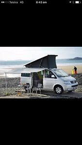 We buy now, we rent , we fix,we fit out...campervans, vans, cars Perth Perth City Area Preview