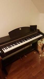 buy or sell pianos keyboards in cape breton musical instruments kijiji classifieds. Black Bedroom Furniture Sets. Home Design Ideas