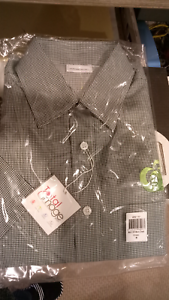 Woolworth's Uniform Shirts - Men Dianella Stirling Area Preview