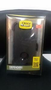 case otterbox Iphone 6 plus NEUF West Island Greater Montréal image 1