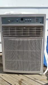 Garrison Air Conditioner - 8000 BTU's