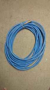 50' air line, made in USA