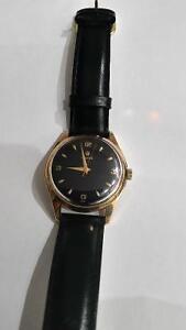 Exclusive Vintage ROLEX timepiece!!!