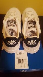 Nouveau prix- Adidas