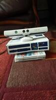 Selling Xbox 360 limited edition star wars bundle